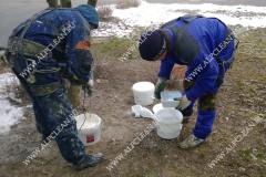 ГЕРМЕТИЗАЦИЯ МЕЖПАНЕЛЬНЫХ ШВОВ_WWW.ALPCLEAN.RU_02