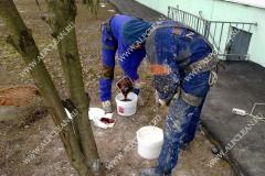 ГЕРМЕТИЗАЦИЯ МЕЖПАНЕЛЬНЫХ ШВОВ_WWW.ALPCLEAN.RU_05