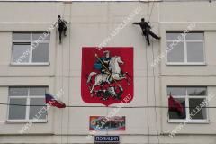 ГЕРМЕТИЗАЦИЯ МЕЖПАНЕЛЬНЫХ ШВОВ_WWW.ALPCLEAN.RU_31