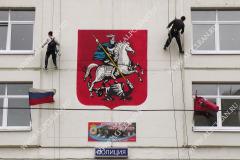 ГЕРМЕТИЗАЦИЯ МЕЖПАНЕЛЬНЫХ ШВОВ_WWW.ALPCLEAN.RU_35