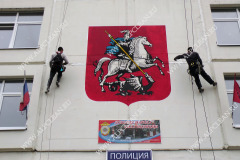 ГЕРМЕТИЗАЦИЯ МЕЖПАНЕЛЬНЫХ ШВОВ_WWW.ALPCLEAN.RU_39