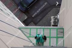 Герметизация балконов_WWW.ALPCLEAN.RU_01