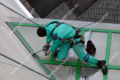 Герметизация балконов_WWW.ALPCLEAN.RU_02