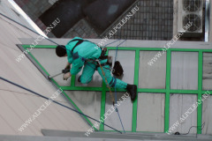 Герметизация балконов_WWW.ALPCLEAN.RU_03