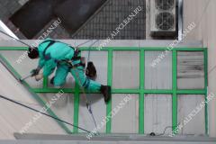 Герметизация балконов_WWW.ALPCLEAN.RU_04