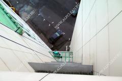 Герметизация балконов_WWW.ALPCLEAN.RU_05