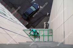 Герметизация балконов_WWW.ALPCLEAN.RU_06