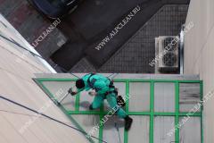 Герметизация балконов_WWW.ALPCLEAN.RU_07
