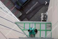 Герметизация балконов_WWW.ALPCLEAN.RU_16