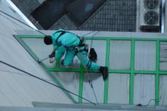 Герметизация балконов_WWW.ALPCLEAN.RU_18