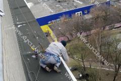 Герметизация балконов_WWW.ALPCLEAN.RU_21