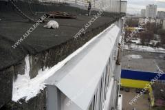 Герметизация балконов_WWW.ALPCLEAN.RU_23