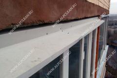 Герметизация балконов_WWW.ALPCLEAN.RU_26