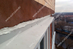 Герметизация балконов_WWW.ALPCLEAN.RU_28