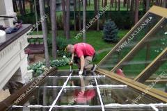 Герметизация зимних садов_WWW.ALPCLEAN.RU_22