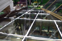 Герметизация зимних садов_WWW.ALPCLEAN.RU_23