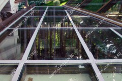 Герметизация зимних садов_WWW.ALPCLEAN.RU_29