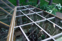 Герметизация зимних садов_WWW.ALPCLEAN.RU_32