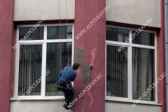 KOSMETICHESKIJ REMONT FASADA_WWW.ALPCLEAN.RU__09