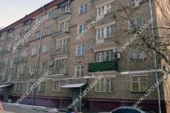 MONTAZH VENTILIRUEMYH FASADOV_WWW.ALPCLEAN.RU_