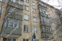 MONTAZH VODOSTOCHNYH TRUB_WWW.ALPCLEAN.RU_44