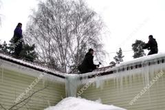 OCHISTKA KROVLI OT SNEGA_WWW.ALPCLEAN.RU_91