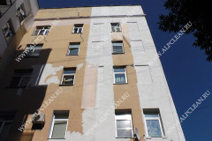 REMONT FASADOV_WWW.ALPCLEAN.RU_