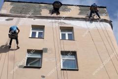 REMONT FASADOV_WWW.ALPCLEAN.RU__06