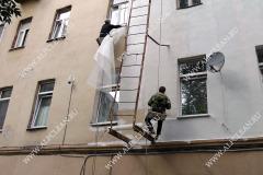 REMONT FASADOV_WWW.ALPCLEAN.RU__25