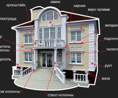 RESTAVRACIYA FASADOV_WWW.ALPCLEAN.RU_11