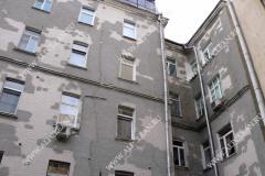 SHTUKATURNYE FASADNYE RABOTY_WWW.ALPCLEAN.RU_14