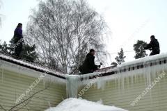UDALENIE SOSULEK_WWW.ALPCLEAN.RU_106