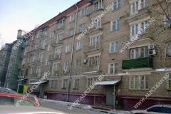 ВЫСОТНЫЕ РАБОТЫ_ДЕМОНТАЖ БАЛКОНОВ_WWW.ALPCLEAN.RU_09