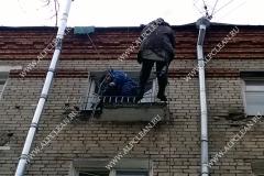 ВЫСОТНЫЕ РАБОТЫ_ДЕМОНТАЖ БАЛКОНОВ_WWW.ALPCLEAN.RU_11
