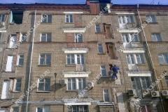 ВЫСОТНЫЕ РАБОТЫ_ДЕМОНТАЖ МЕТАЛЛОКОНСТРУКЦИЙ_WWW.ALPCLEAN.RU_24