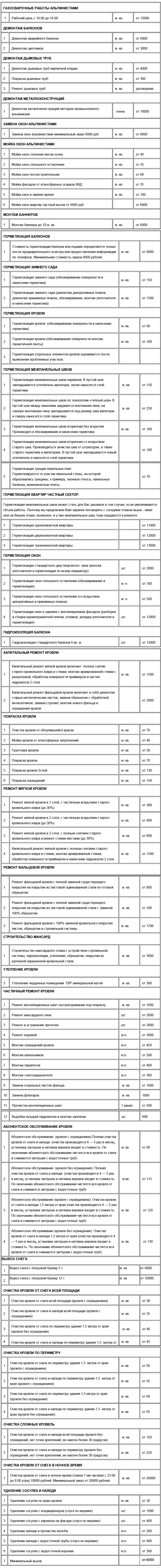 прайс лист 2015_2-01